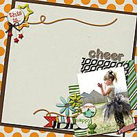 Cheer_resize.jpg