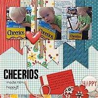 Cheerios_CraftTemp_FlagMe_03_rfw.jpg