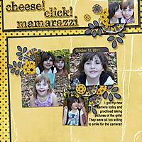 CheeseClickweb.jpg