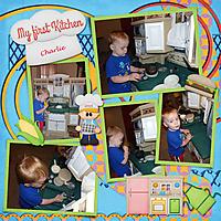 Chef-Charlie-web.jpg