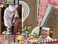 Chef_Oscar.jpg