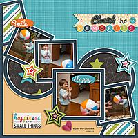 Cherish-the-Memories-DD_2015_03_LKD_01-copy.jpg