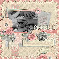 Cherish6.jpg