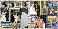 Cherish_and_Love_GS_Buffet_PinG_PinG_LifeInspiredTemplates2_01and_02.jpg