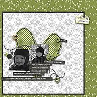 Cherish_the_memories_2_600x600.jpg