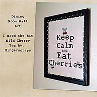 Cherry-Dining-Room-Wall-Art.jpg