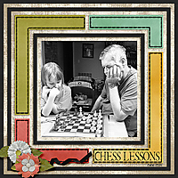 ChessLessons2014Web.jpg