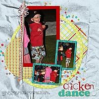 Chicken-Dance.jpg