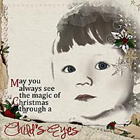 Child_s-Eyes.jpg