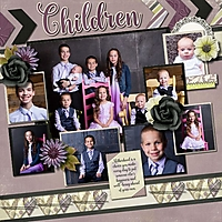 Children600.jpg