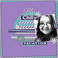 Chilly_Vacation.jpg