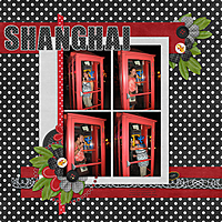 China-Shanghai-Phonebooth-small.jpg