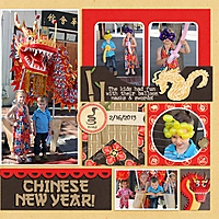 Chinese_New_Year_copy.jpg