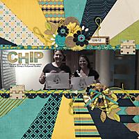 Chip-at-MGM.jpg