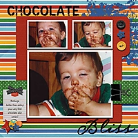 Chocolate-Blissweb.jpg