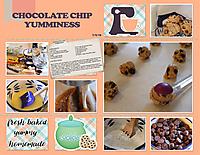 Chocolate-Chip-Yumminess.jpg