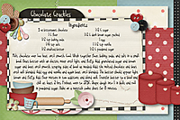 Chocolate-crackles---Page-003.jpg