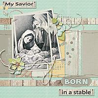 Christ_s_birth_small.jpg