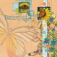 Christaly_IntheAir_Template4_ButterflyGarden.jpg