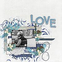 Christaly_TellMeAStory_Template10.jpg