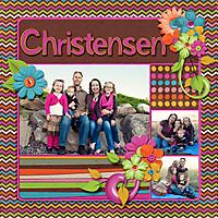 Christensen_pd_tjdjypt_web.jpg