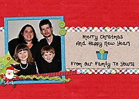 Christie_s_FB_Christmas_Card_web.jpg