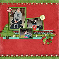 Christmas-2009.jpg