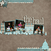 Christmas-2010.jpg