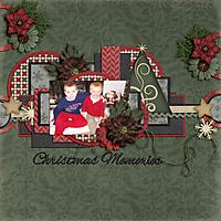 Christmas-2011-with-Sam_web.jpg