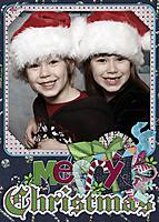 Christmas-20121.jpg