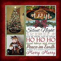 Christmas-20122.jpg