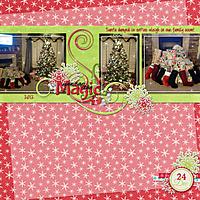 Christmas-2012WEB.jpg
