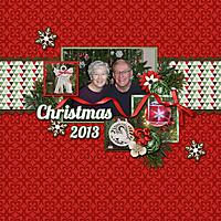 Christmas-20131.jpg
