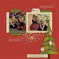 Christmas-2016-page-2.jpg