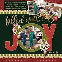 Christmas-2016-page-6.jpg