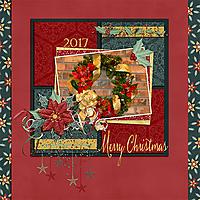 Christmas-2017-header-GS_Dec2_2017_ChallengeTemp.jpg