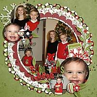 Christmas-Best.jpg