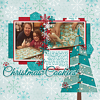 Christmas-CookiesWEB.jpg
