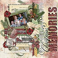 Christmas-Cousins-kkYT-YMtemp.jpg