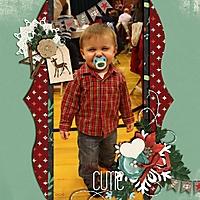 Christmas-Cutie.jpg
