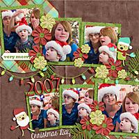 Christmas-Day-2007.jpg
