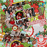 Christmas-Eve-2006.jpg