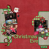 Christmas-Eve-20101.jpg