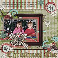 Christmas-Eve-2011.jpg