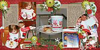 Christmas-Eve-2012.jpg