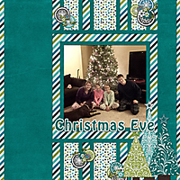Christmas-Eve-2013WEB.jpg