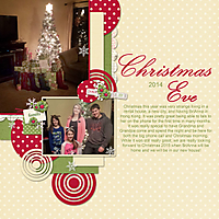 Christmas-Eve-2014WEB.jpg