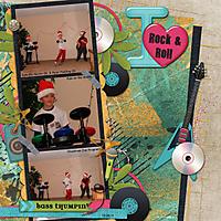 Christmas-Eve-Music-2011-me.jpg