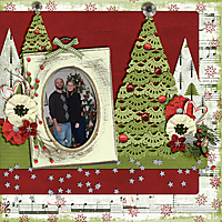 Christmas-Fun.jpg