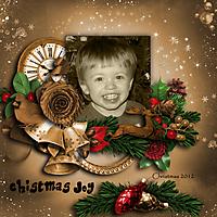 Christmas-Joy1.jpg